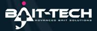 Sklep wędkarski - Bait-Tech Jellets - Carpmix