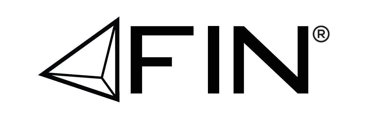 Sklep wędkarski - żyłka karpiowa Fin Fixation Carp Durable 8x