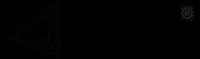 Sklep wędkarski CARPMIX - Fin Knot Loy