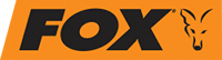 Fox Edges Arma Point Wide Gap Straight - sklep wędkarski dla karpiarzy