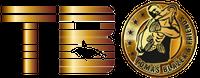 TB&F Boilies Boosterowane King Size Krill Activ-10 - sklep wędkarski Carpmix
