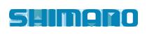 Shimano Aerlex 10000 XTB Spod - dostępny w sklepie wędkarskim Carpmix.pl