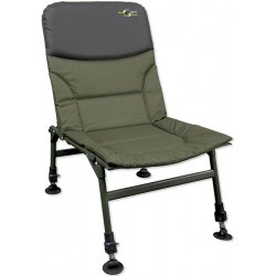 Carp Spirit Level Chair