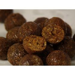 Kulki proteinowe Lastia Freestyle Boilies 20 mm