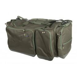 Carp Spirit Magnum Carryall XL