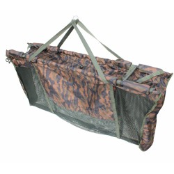 Z-Fish Floating Weight Sling Camo