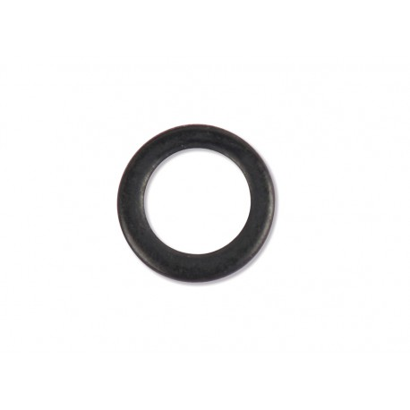Carp Spirit Round Rings 3.1 mm