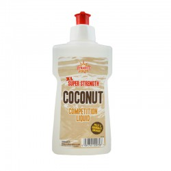 Dynamite Baits XL Coconut Liquid 250 ml