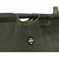 Delphin WSM Weight Sling