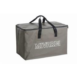 Mivardi Cradle New Dynasty XL Waterproof Transport Bag