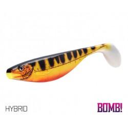 Delphin BOMB! Hypno Lure 13cm