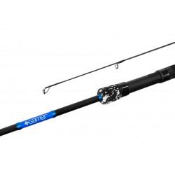 Delphin Gamer 45 g/270 cm