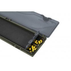 Delphin C-RIGBOX - pudełko na przypony