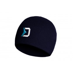 Czapka Delphin Hyper Cap