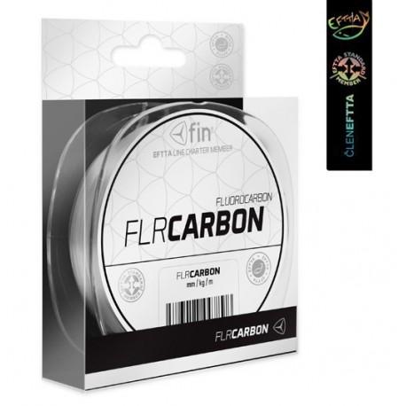 Fin FLR Carbon 50 m