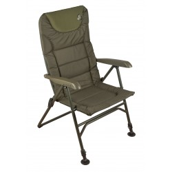 Carp Spirit Blax Relax Chair