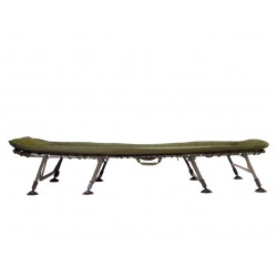 Carp Spirit Magnum XL Bed 8 Legs