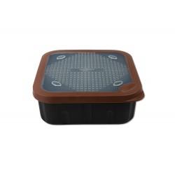Carp Spirit Bait Box 1,5 l