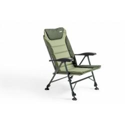 Mivardi Premium Quattro Armchair