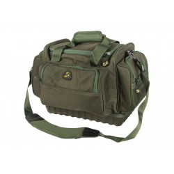 Carp Spirit Mini Carryall Bag
