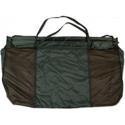 Carp Spirit Classic Weight/Storage Bag