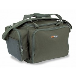 Torba wędkarska Fox FX Carryall Medium