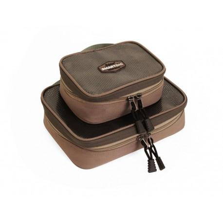 Delphin Smart Easy Bag