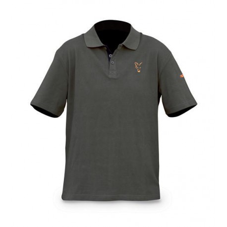 Koszulka Fox Polo Shirt