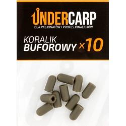 Undercarp Koraliki buforowe