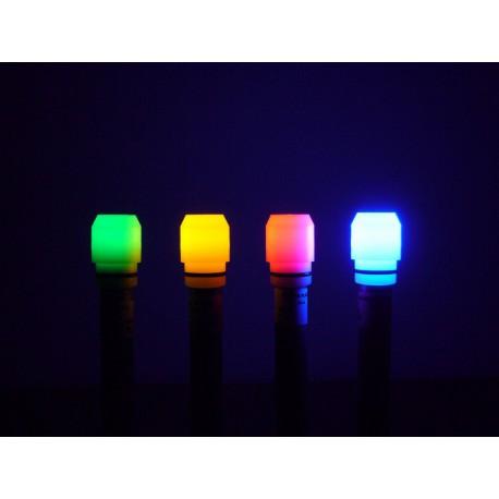 Głowica LED 3V Classic do markerów ICC