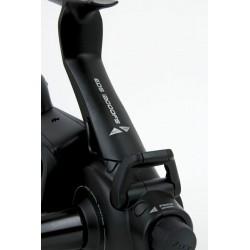 Fox Eos 12000 FS