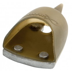 Fox Matrix Pellet Feeder MK2 45 gr