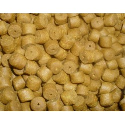 Pellet na wagę Ananas 12mm / 1kg