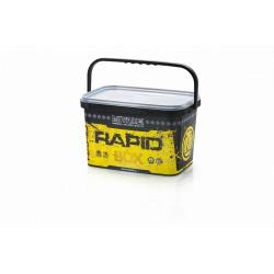 Wiaderko Mivardi Rapid Box XL