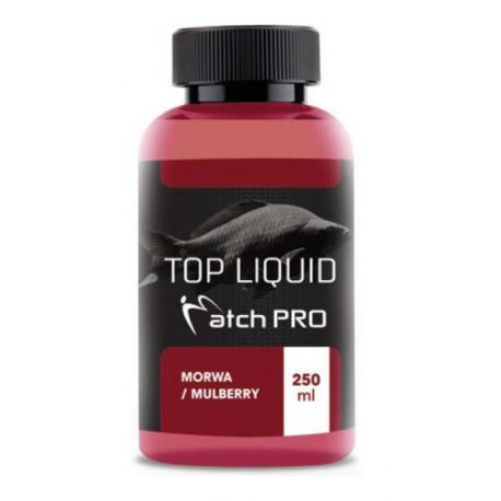 Match Pro Top Liquid 250 ml