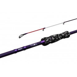 Delphin Toxic Spin 7-30 g/240 cm