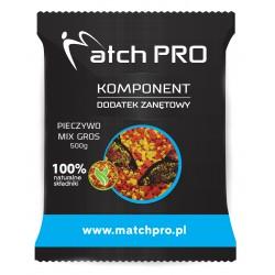 Match Pro Pieczywo Fluo Mix Gros 500g
