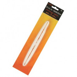 ESP PVA Refil 20-25 mm