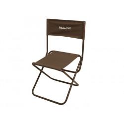 Delphin XKO - krzesełko wędkarskie