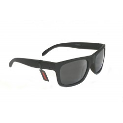 Rapala RVG300 Branded Sunglasses A