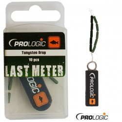 Prologic Last Meter Tungsten Drop