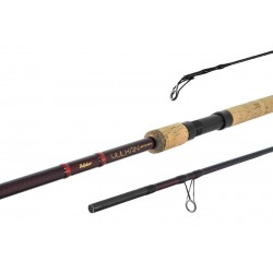 Delphin Vulkan Carp Fight Match 390cm/65g