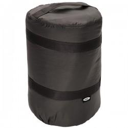 NGT 3 Season Micro Fibre Fleece Lined Sleeping Bag