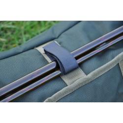 Mivardi Rod Holdall Executive 205