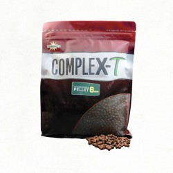 Dynamite Baits CompleX-T Pellet zanętowy 900 g