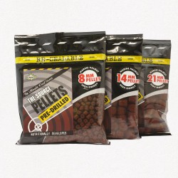 Dynamite Baits The Source Pre-drilled Pellet 350 g