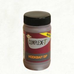 Dynamite Baits CompleX-T Bait Dip 100 ml