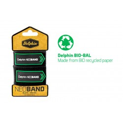 Delphin Neoband Rod Tapes