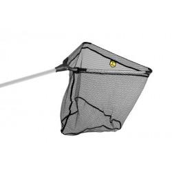 Delphin Folding PVC Landing Net 50x50/170