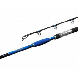Sumowy Delphin Hazard 255cm/500g
